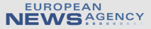 European News Agency